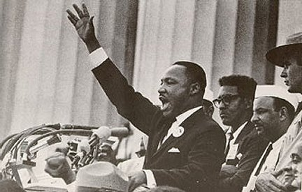 Google Image Result for http://www.drmartinlutherkingjr.com/i-have-a-dream.jpg