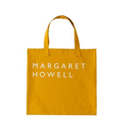MARGARET HOWELL | SELECT STYLES | バッグ (589171201-030)