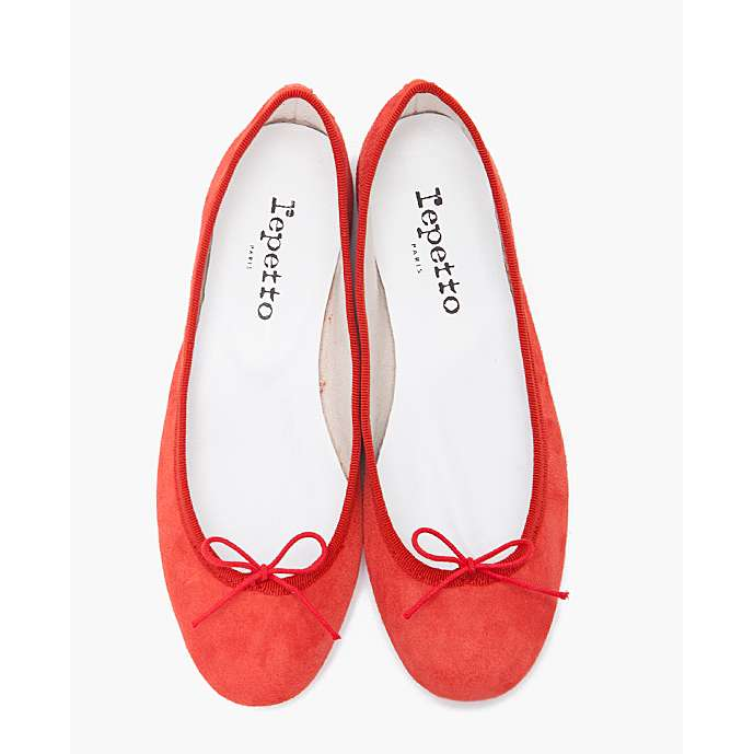 Repetto - Shop for Repetto on ThisNext