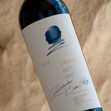 Opus One International - Acquire Our Wine