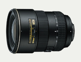 AF-S DX Zoom-Nikkor 17-55mm f/2.8G IF-ED | ニコンイメージング