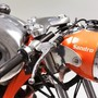 CAFE' RACER CULTURE: The must