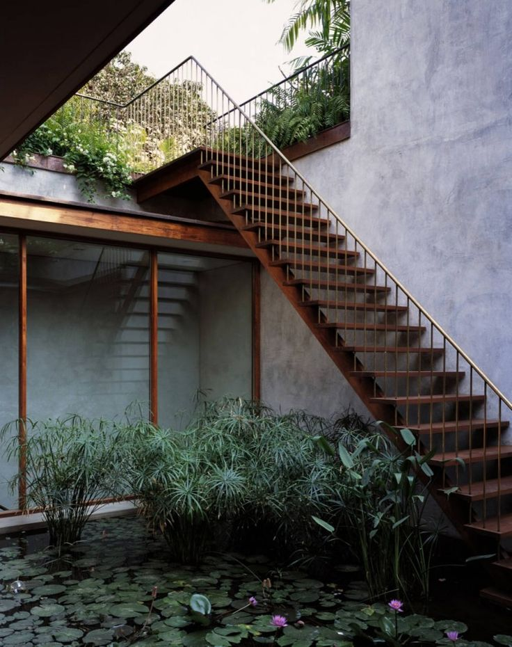 Architecture Photography: House on Pali Hill / Studio Mumbai (225009)