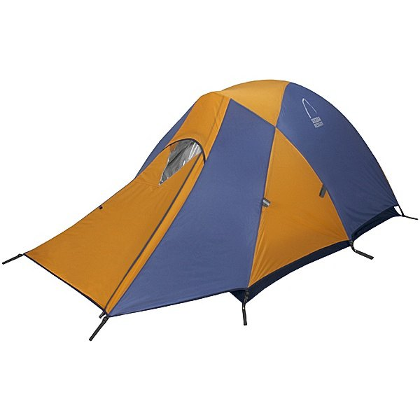 Omega Convertible Cd Tent By Sierra Designs - Save 49%  sc 1 st  Sumally & SIERRA DESIGNS : OMEGA   Sumally (????)