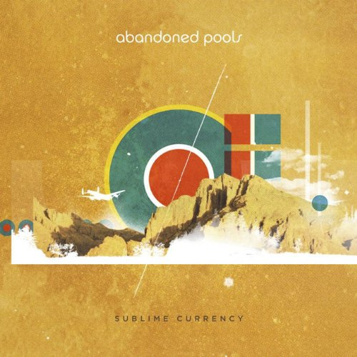 Images for Abandoned Pools - Sublime Currency