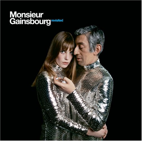 Amazon.com: Monsieur Gainsbourg Revisited: Various Artists: Music