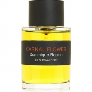 Carnal Flower Frederic Malle perfume - a fragrance for women and men 2005