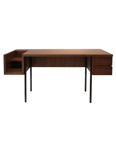 LANDSCAPE PRODUCTS Tights Study Desk » Playmountain : Landscape Products Co.,ltd.