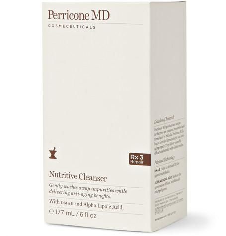 Perricone MD - Nutritive Cleanser, 177ml