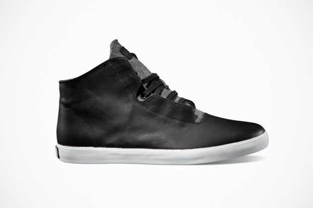 Vans OTW 2012 Fall Stovepipe Collection | Hypebeast
