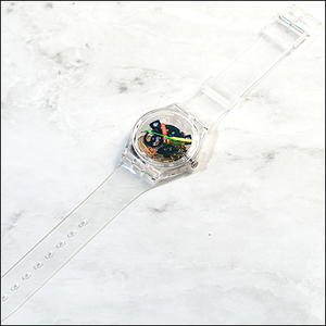 renzo piano swatch - Google 画像検索