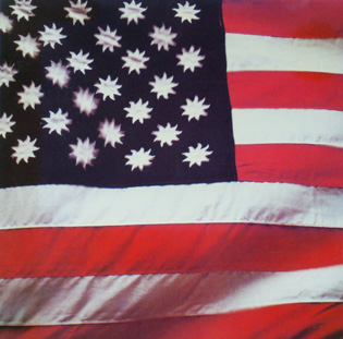 Amazon.co.jp: There's a Riot Goin on: Sly & Family Stone: 音楽