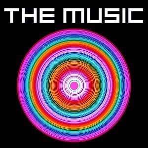 Amazon.co.jp: The Music: The Music: 音楽