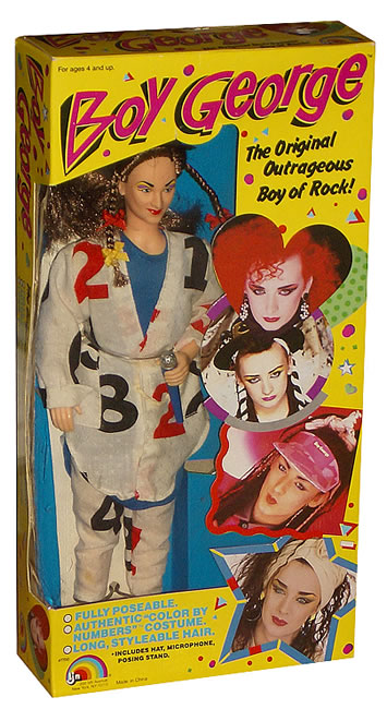 Culture+Club+-+Colour+By+Numbers+-+Boy+George+Doll+-+TOY-432965.jpg 355×650 ピクセル