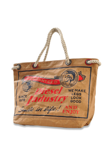 Bag Women - Bags & wallets Women on Diesel Online Store