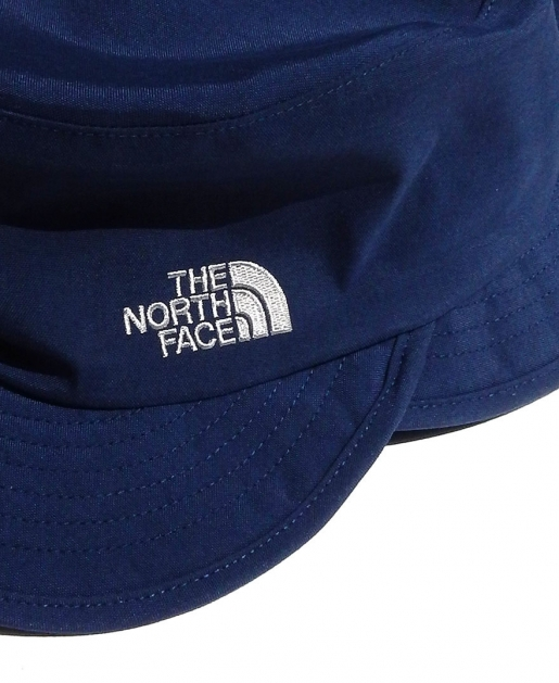 THE NORTH FACE,ザノースフェイス