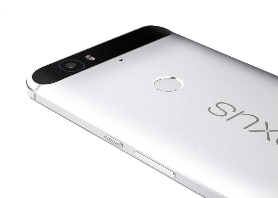 Where to buy the Nexus 6P | Android Central