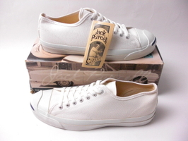 「jack purcell made in usa」の検索結果 - Yahoo!検索(画像)