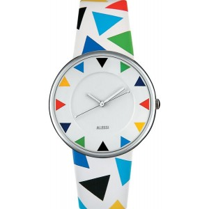 Alessi Watch - Luna - AL8012