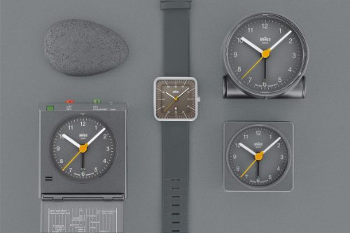 Amazon.co.jp: BRAUN Gray Collection BNC002GYGY: ホーム&キッチン