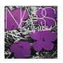 NARS & Andy Warhol Pop Collection (Sephora) for Holiday 2012