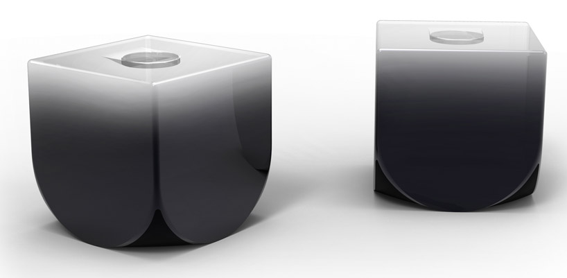 yves behar: 99 dollar game console for ouya