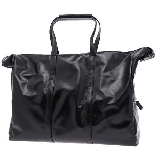 SHAPE | BOSTON BAG | YOSHIDA & CO., LTD.