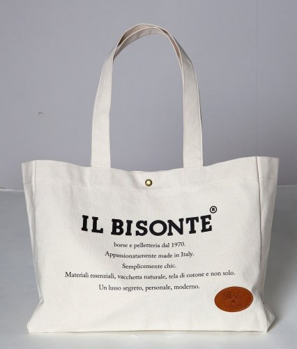 Amazon.co.jp: IL BISONTE 2012 AUTUMN/WINTER (e-MOOK 宝島社ブランドムック): 本