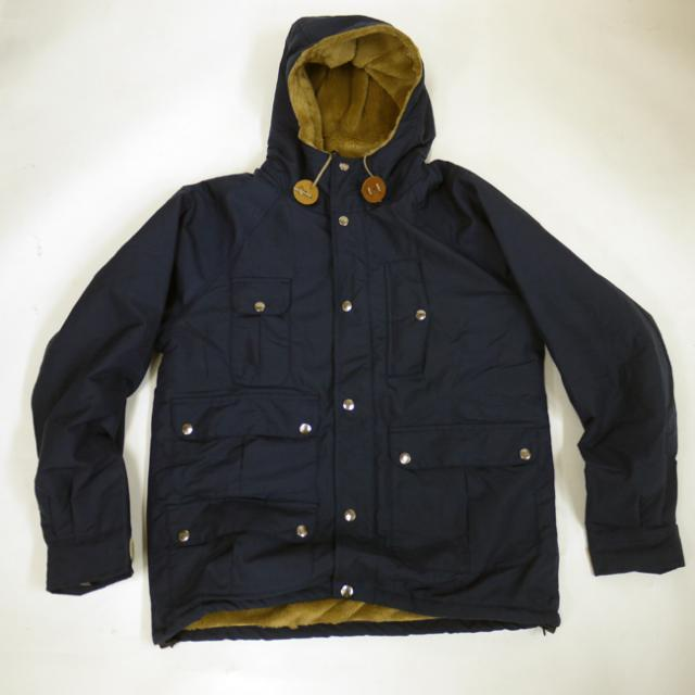 Gallery 1950/商品詳細 60/40 Mountain Parka