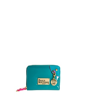 Pauls Boutique | Pauls Boutique Lily Purse at ASOS