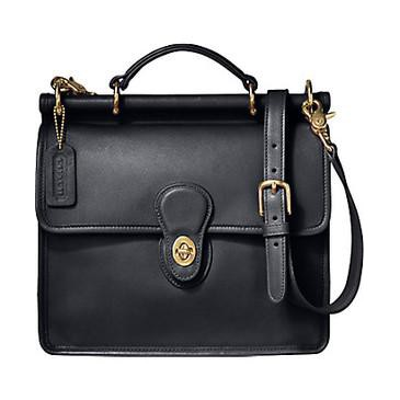 Coach Official Site from coach.com | FASHIOLISTA | love your style!