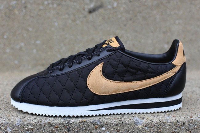 Nike Cortez Nylon Premium QS | Sole Collector