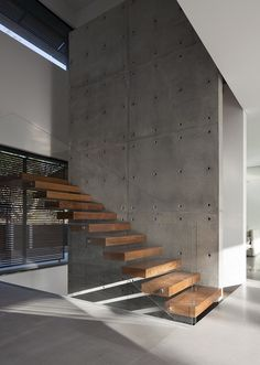 Pinterest の 「House Architecture」
