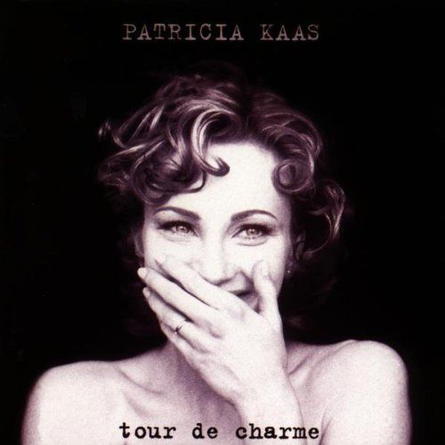 Patricia Kaas - Tour De Charme (1994) Mediafire, Rapidshare » download by IsraBox.com