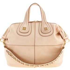 Yas is a fashionista: My Daily Obsessions: Givenchy nightingale bag