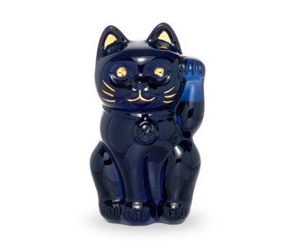 Crystal Baccarat : Home & Decoration - Animals