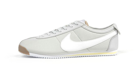 CORTEZ CLASSIC OG TEXTILE 「LIMITED EDITION for ICONS」