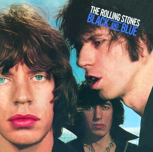 Amazon.com: Black And Blue: The Rolling Stones: MP3 Downloads