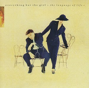 Amazon.co.jp: Language of Life: Everything But the Girl: 音楽