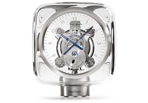 Résultats Google Recherche d'images correspondant à http://dandygadget.com/wp-content/uploads/2011/07/Jaeger_LeCoultre_Atmos_561_Marc_Newson_Unique_Watch_Clear_Simple_Bacarrat_Crystal_Front_Center_Ful