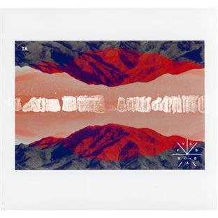 Amazon.co.jp: Parting the Sea Between Brightness & Me: Touche Amore: 音楽