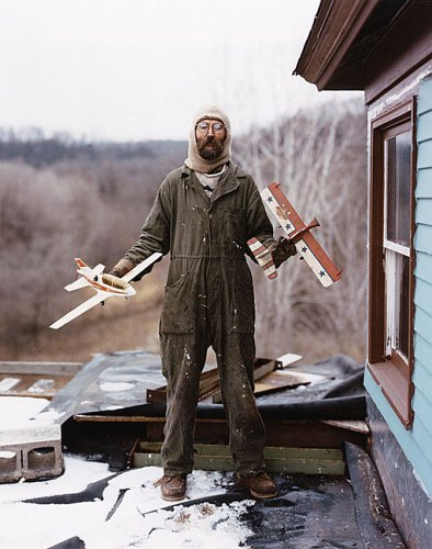 Amazon.co.jp: Sleeping by the Mississippi: Alec Soth, Patricia Hampl, Anne Wilkes Tucker: 洋書