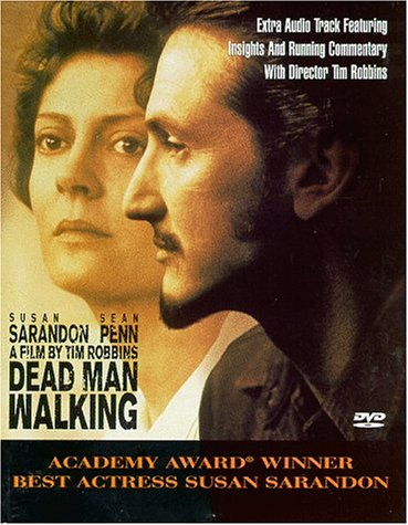 Amazon.co.jp: Dead Man Walking / Ws [DVD] [Import]: DVD