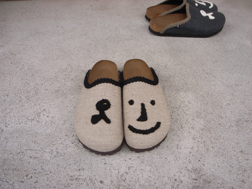 Pickup|News|WELCOME to BIRKENSTOCK JAPAN