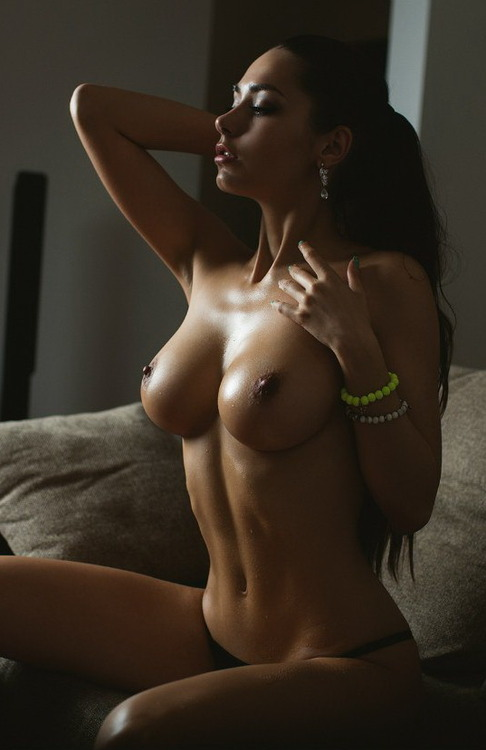 Only Beautiful Nude Girls