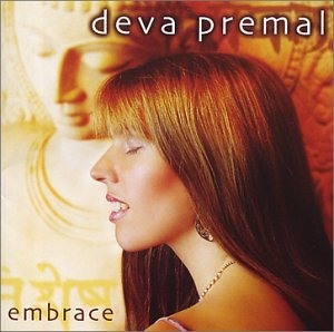 Amazon.co.jp: Embrace: Deva Premal: 音楽