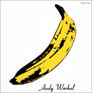 Amazon.co.jp: Velvet Underground & Nico: The Velvet Underground: 音楽