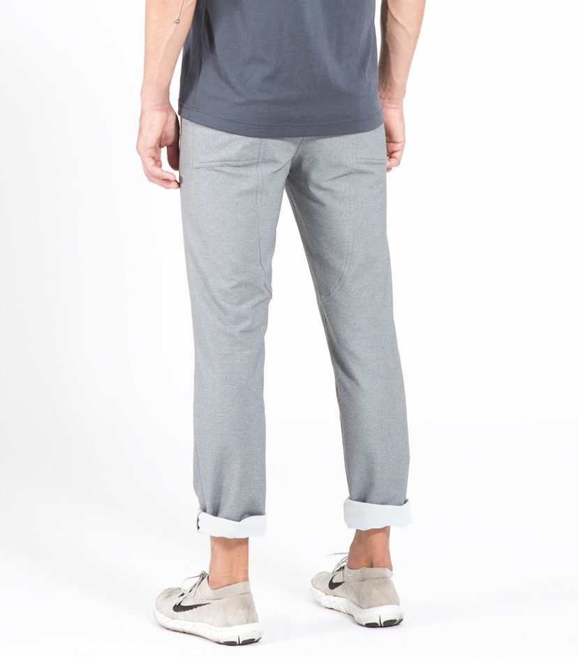 OUTLIER M-Back Climbers | Outlier | Pants