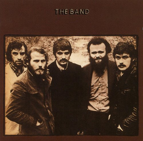 Amazon.co.jp: The Band - 180g [12 inch Analog]: Band: 音楽