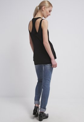 Cheap Monday Top - black - Zalando.it